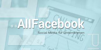 ALLFacebook