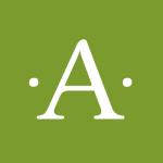 Akismet | Blog