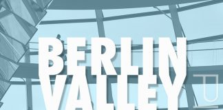 BerlinValley