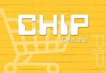 CHIP-Schnäppchen