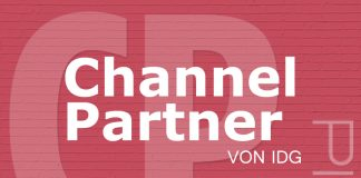ChannelPartner