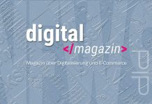 Digital-Magazin