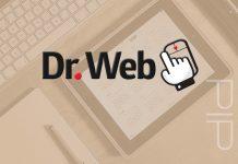DrWeb-Magazin