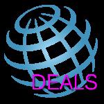 PIP-Deals