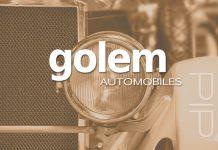 Golem.de | Cars