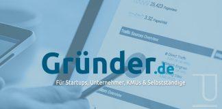 Gründer.de