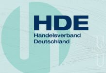 Handelsverband-Deutschland