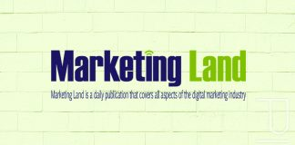 MarketingLand