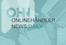 Onlinehändler-News