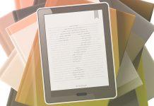 PDF-EBOOK