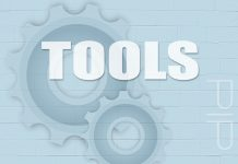 PIP-Tools