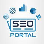 SEO Portal