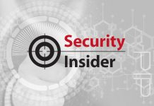 Security-Insider
