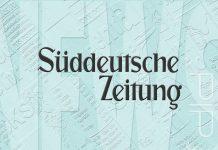 Sueddeutsche-Zeitung