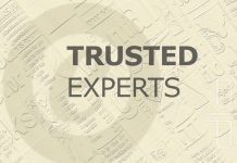 Trusted Experts