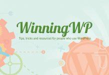 WinningWP
