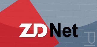 ZDnet.de