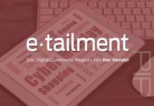 eTailment