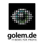 GOLEM.DE