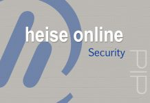 heise Security