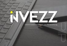 Invezz-News