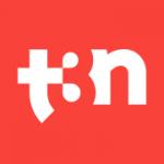 t3n-Magazin | SocialMedia